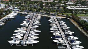 Miami River Cove   Miami. FL
