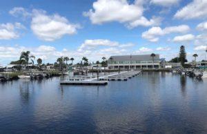 Harbor Cove   North Port, FL
