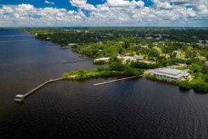Riverside Park   Fort Myers, FL