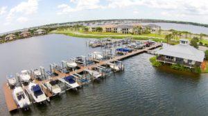 Tidewater Preserve   Bradenton, FL